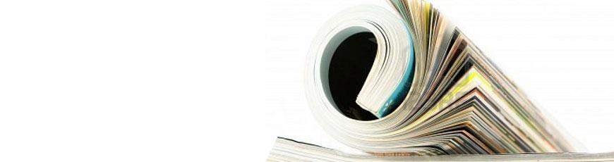 Web Catalogs